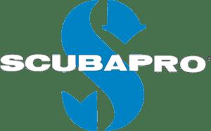 scubapro_logo_widget