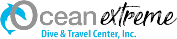 Ocean Extreme Dive and Travel Center, Inc.